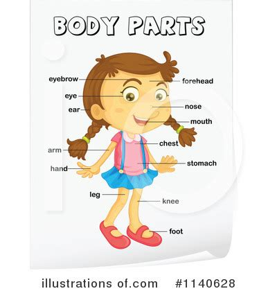 Essay on nutritional requirements for the body