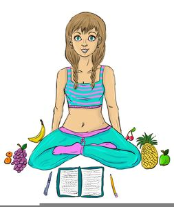 edmonds body and nutrition essay-peer review Healthy